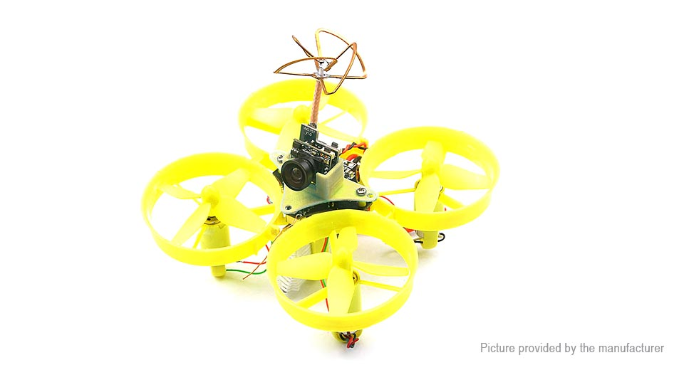 Product Image: eachine-turbine-qx70-mini-fpv-drone-r-c