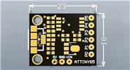 Digispark Kickstarter ATtiny85 MCU Development Board for Arduino