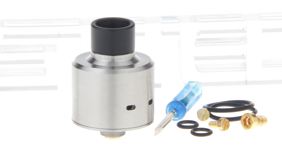Product Image: sxk-hadaly-styled-rda-rebuildable-dripping