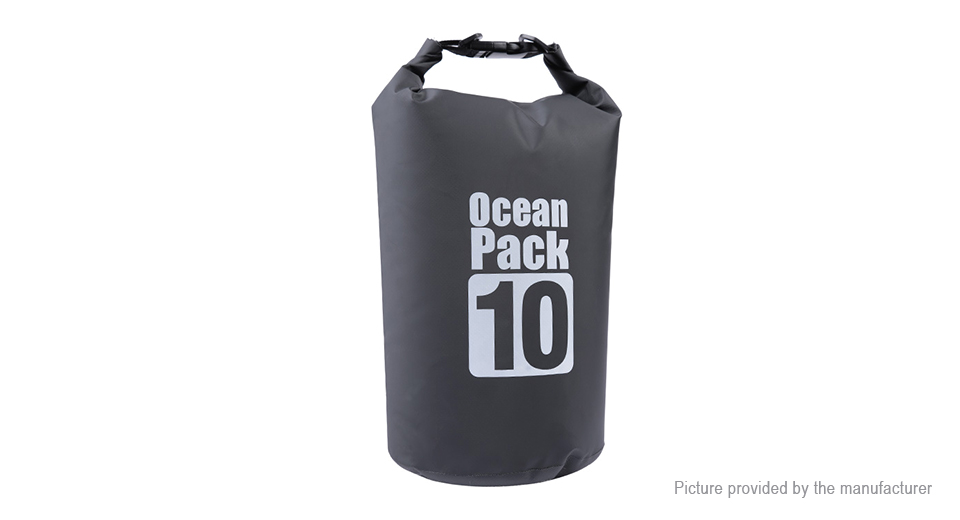 Product Image: outdoor-sports-waterproof-dry-bag-10l
