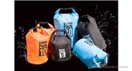 Outdoor Sports Waterproof Dry Bag (20L)