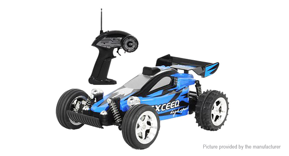 Product Image: huanqi-545-r-c-racing-car