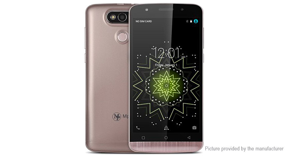 Product Image: mpie-g7-5-ips-quad-core-android-4-4-2-kitkat-lte