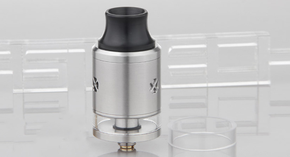 Product Image: triad-genesis-styled-rdta-rebuildable-dripping