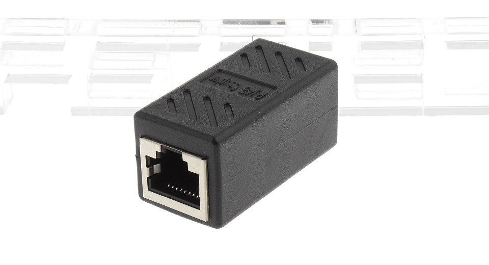Product Image: ca-028-rj45-connector-adapter