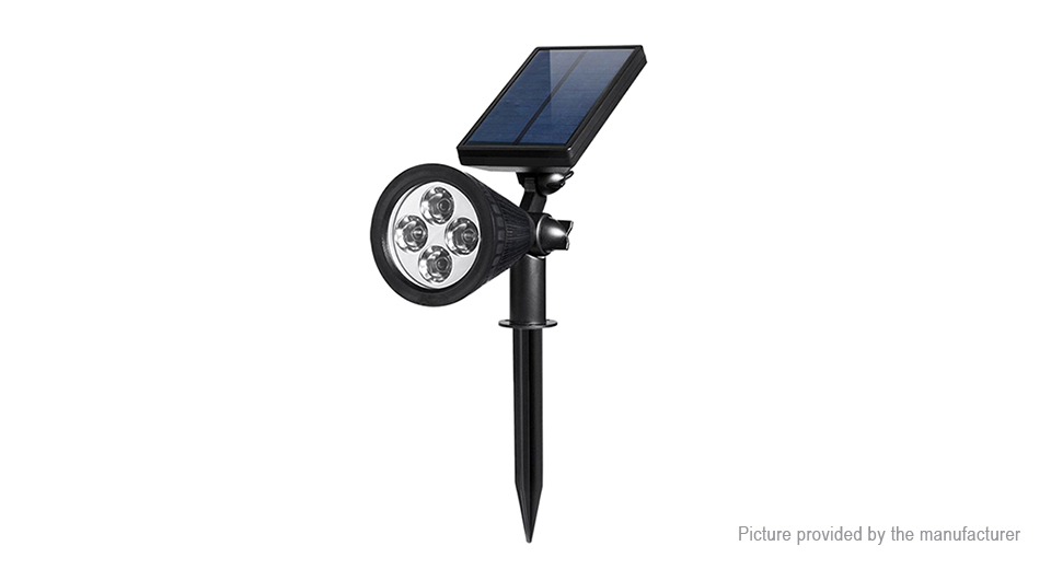 Product Image: outdoor-solar-powered-led-garden-lamp