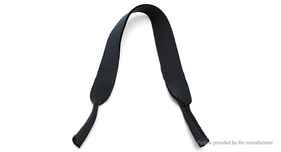 Product Image: sports-sunglasses-glasses-strap-cord