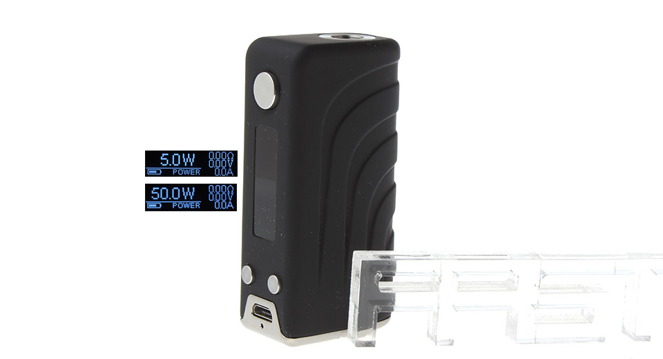 Product Image: authentic-sbody-elfin-mini-50w-1400mah-tc-vw-apv