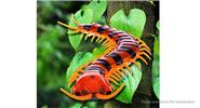 IR Infrared Remote Control Scolopendra Toy