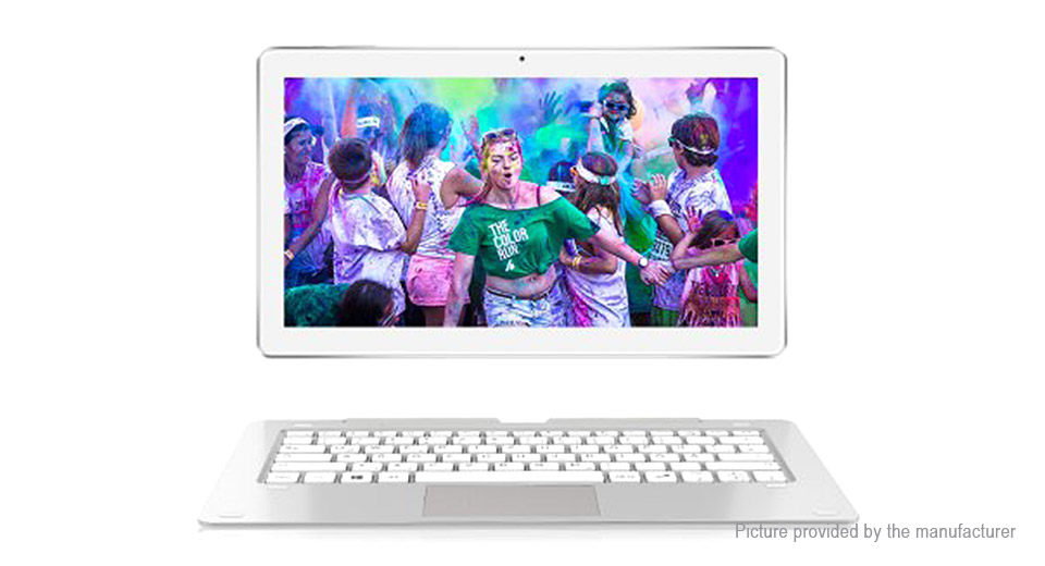 Product Image: cube-iwork-1x-11-6-ips-quad-core-tablet-pc-64gb-us