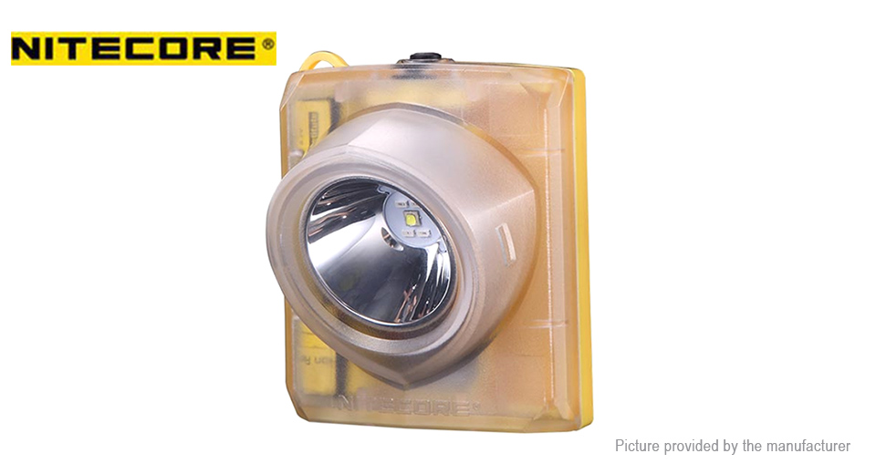 Product Image: authentic-nitecore-eh1s-explosion-proof-led