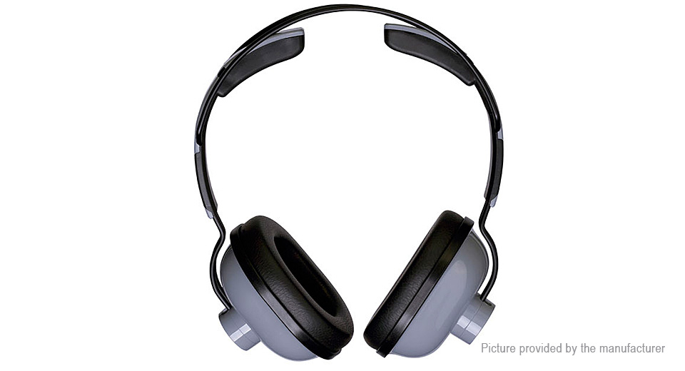 Product Image: superlux-hd651-super-bass-headphone
