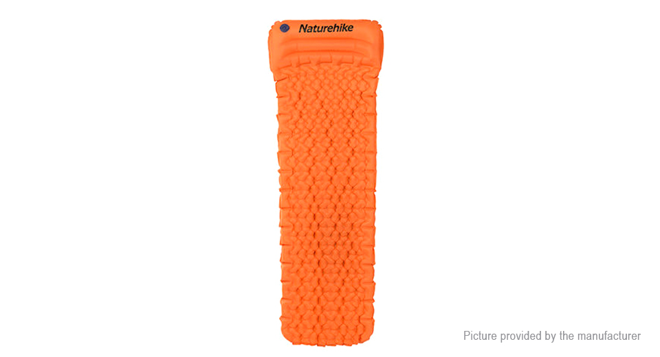 Product Image: naturehike-outdoor-camping-inflatable-tent-mat