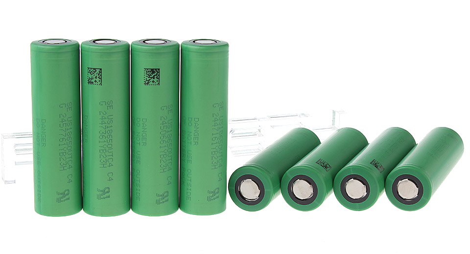 Product Image: authentic-sony-inr-us18650vtc4-3-6v-2100mah