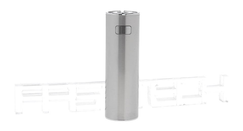 Product Image: s30-nano-styled-1800mah-e-cigarette-battery