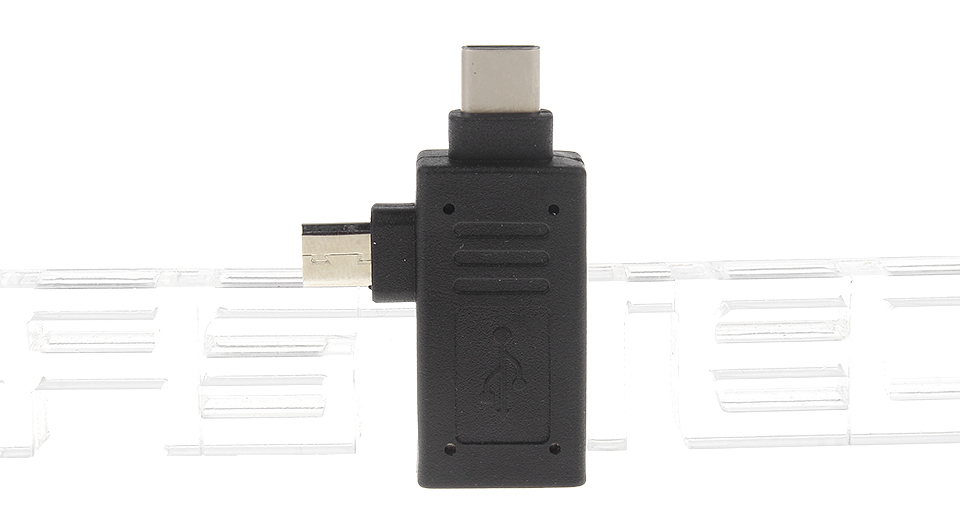 Product Image: micro-usb-usb-c-to-usb-2-0-converter-adapter