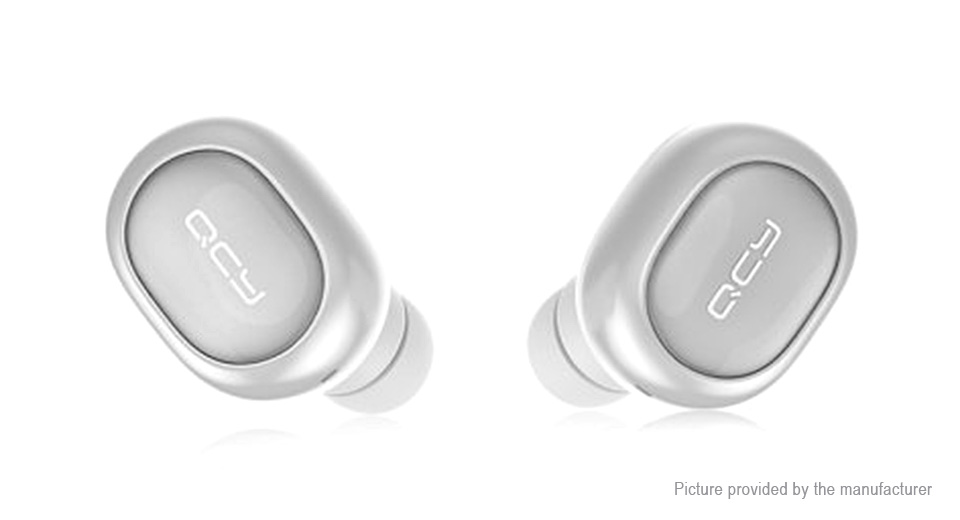 Product Image: qcy-q29-mini-bluetooth-v4-1-headset