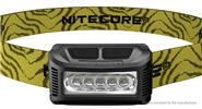 Authentic Nitecore NU10 LED Headlamp