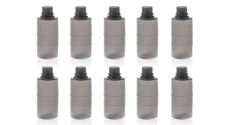 Product Image: authentic-eleaf-pico-squeeze-pc-bottle-10-pack