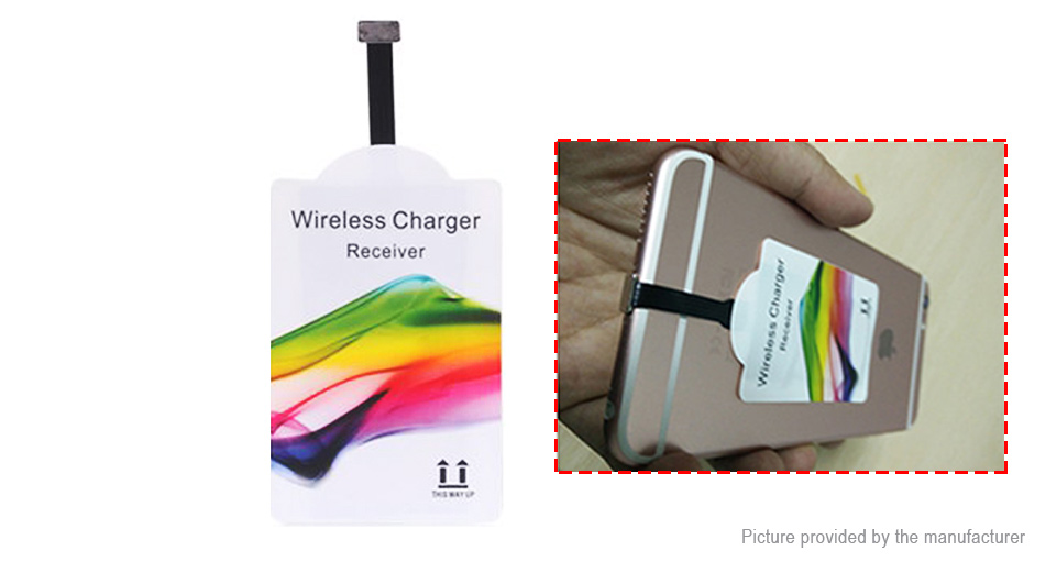 Product Image: qi-inductive-wireless-charging-receiver-for-iphone
