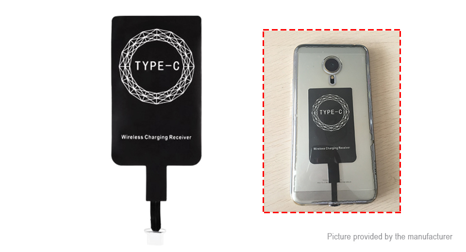 Product Image: qi-inductive-wireless-charging-receiver