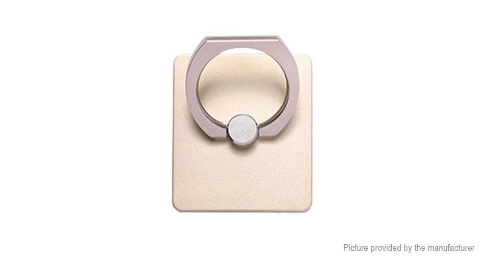 Product Image: authentic-xiaomi-roidmi-ring-non-slip-phone-holder