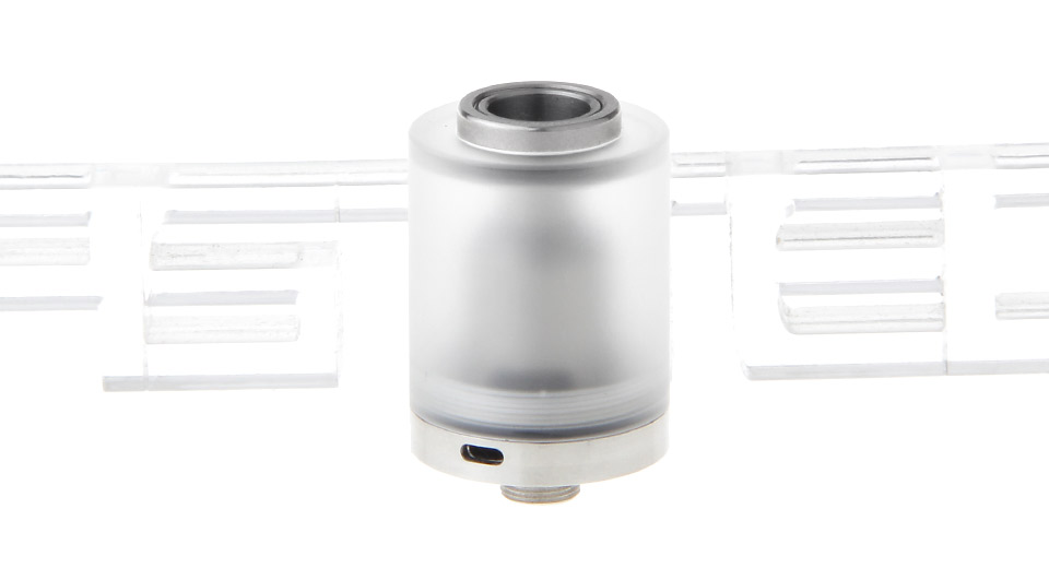 Product Image: animodz-doggystyle-styled-rta-rebuildable-tank