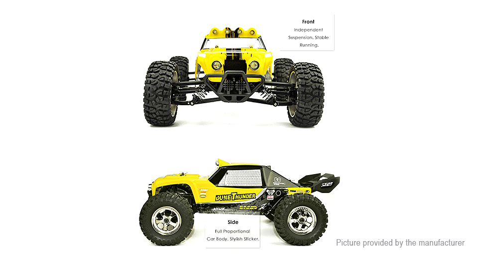 6619 hbx 12891 24ghz rc off road racing truck desert buggy hbx 12891 24ghz rc off road racing truck desert buggy publicscrutiny Images