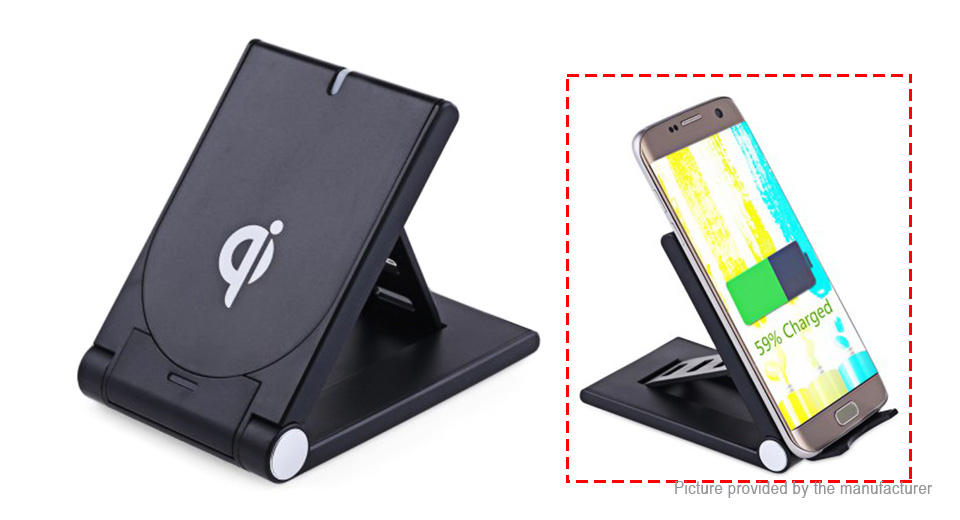 Product Image: qi-inductive-wireless-charging-stand-desktop