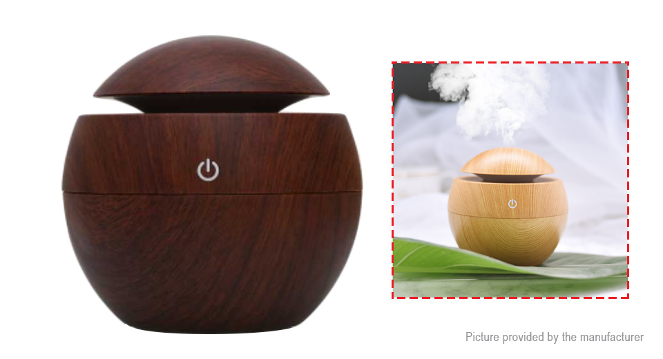 Product Image: ball-styled-usb-air-humidifier-aroma-diffuser-w-6