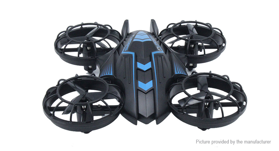Product Image: jxd-515w-2-4ghz-r-c-quadcopter-wifi-fpv-0-3mp