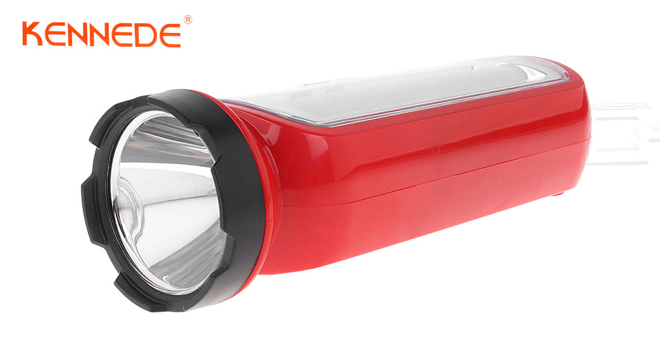 Product Image: kennede-kn-4110-led-flashlight