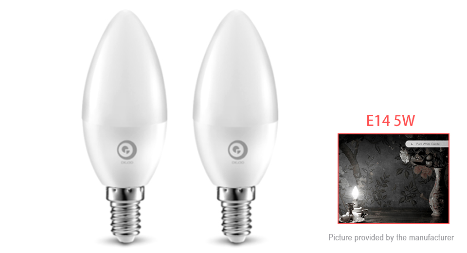 Product Image: digoo-b22-5w-10-led-425lm-6000-6500k-pure-white