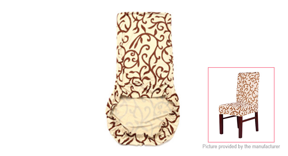 Product Image: elegant-spandex-elastic-stretch-chair-seat-cover