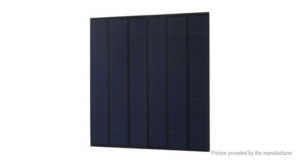 Product Image: authentic-sunwalk-6-5w-outdoor-high-effect-solar