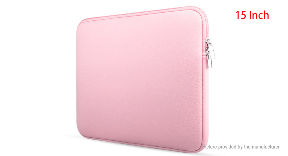 Product Image: 15-laptop-soft-case-bag-cover-sleeve-pouch-for
