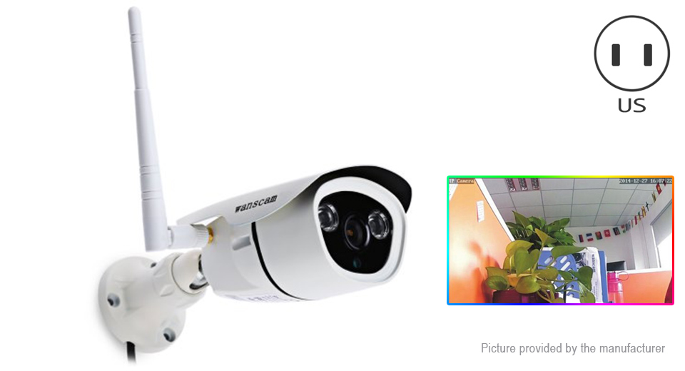 Product Image: wanscam-hw0042-960p-wifi-p2p-outdoor-security-ip