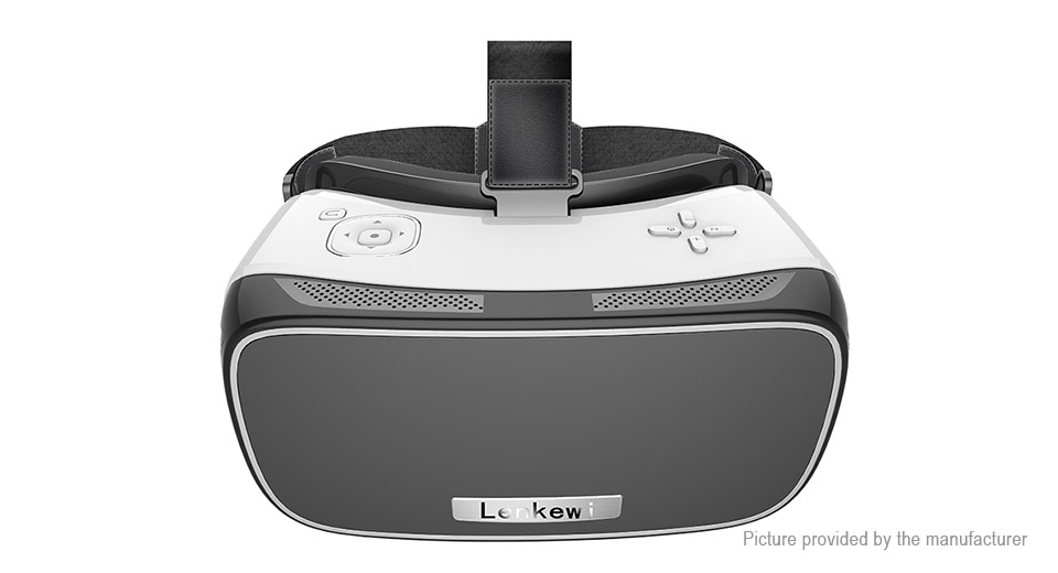 Product Image: lenkewi-v2-all-in-one-virtual-reality-vr-headset