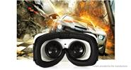 LENKEWI V2 All-in-one Virtual Reality VR Headset 3D Goggles (16GB/US)