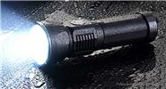 Authentic JETBeam T4 PRO LED Flashlight
