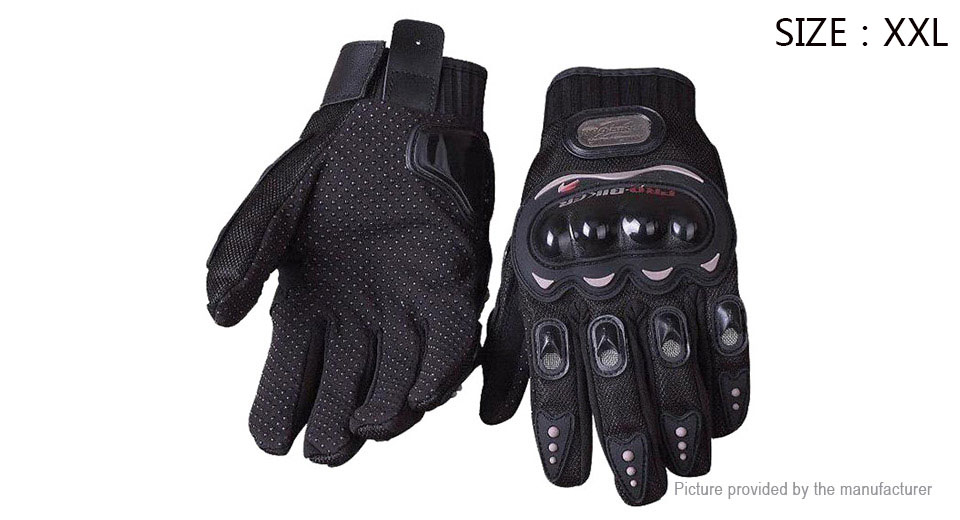 Product Image: pro-biker-mcs-01b-full-finger-motorcycle-skiing