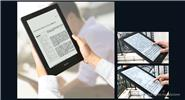 "ONYX BOOX N96CML 9.7"" E-ink Touch Screen E-book Reader (16GB)"