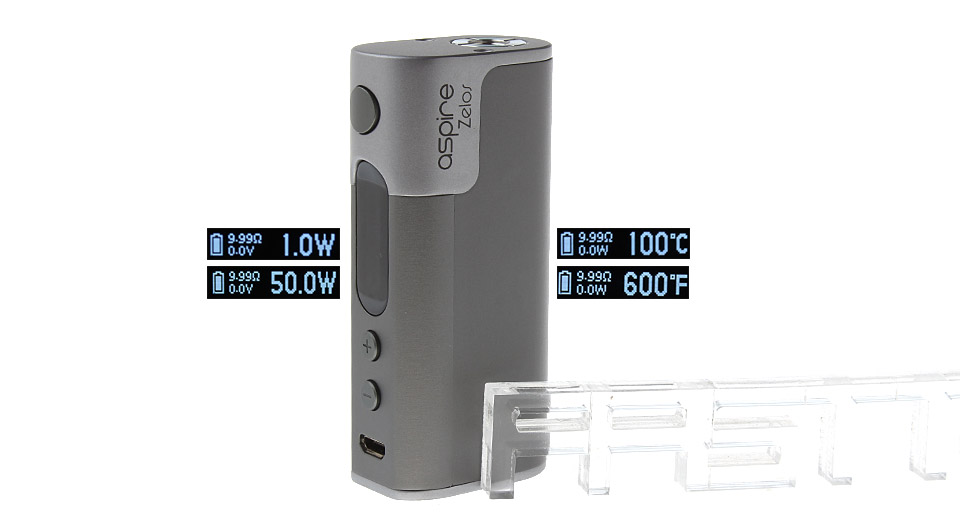 Product Image: authentic-aspire-zelos-50w-2500mah-vv-vw-tc-apv
