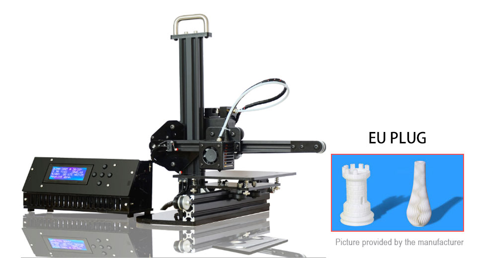 6914002 1 $139 95 authentic tronxy x1 desktop 3d printer kit (eu) support  at soozxer.org