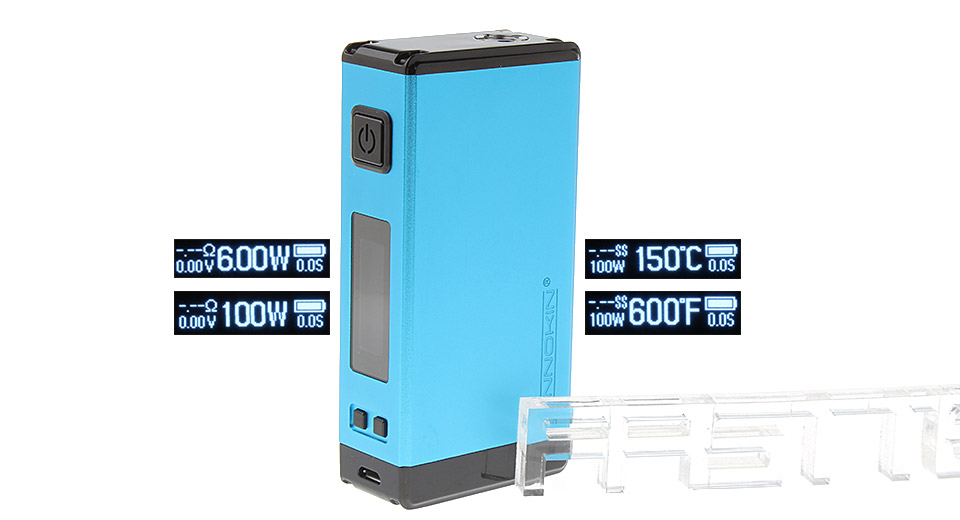 Product Image: authentic-innokin-mvp4-100w-4500mah-tc-apv-mod