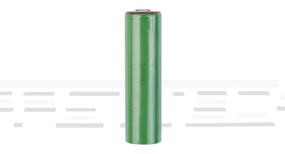 Product Image: us18650vtc6-3120mah-rechargeable-li-ion-battery