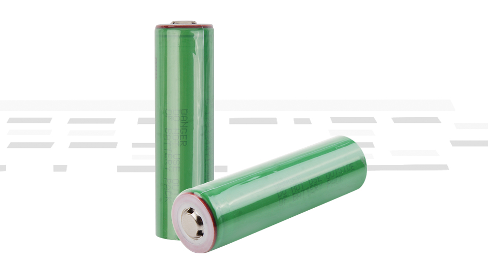 Product Image: us18650vtc6-3120mah-rechargeable-li-ion-battery-2