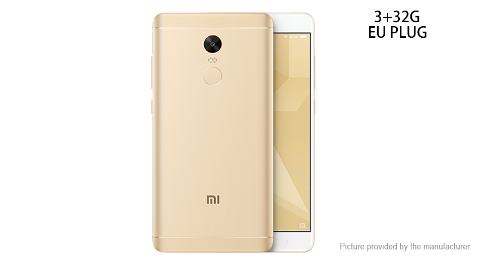 Product Image: sale-xiaomi-redmi-note-4x-5-5-lte-smartphone-32gb
