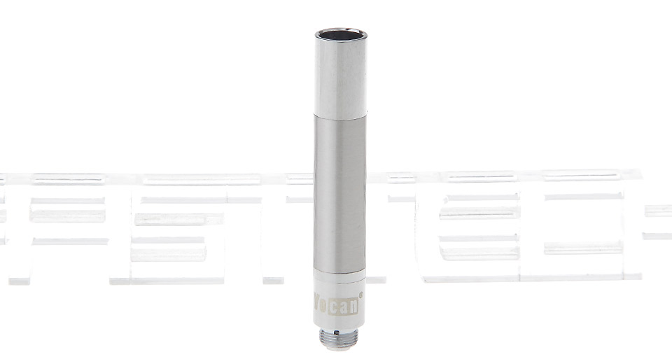 Product Image: authentic-yocan-hive-e-solid-wax-cartomizer
