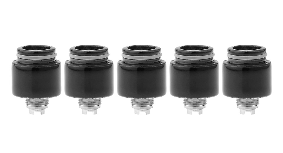 Product Image: authentic-yocan-cerum-replacement-ceramic-coil